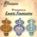 Fountains Wholesale